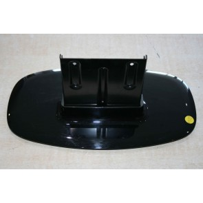 TV STAND FOR SHARP: LC-32D44E-BK, LC32D44EBK