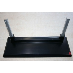 TV STAND FOR SANYO: CE32LD81-B, CE32LD81B