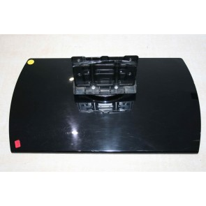 TV STAND FOR JVC: LT42DP8BJ