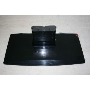TV STAND FOR SHARP: LC-42XD1E, LC42XD1E