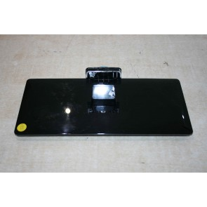 TV STAND FOR SEIKI: SE32HY01UK
