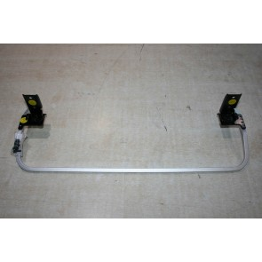TV STAND FOR SONY: 453089402