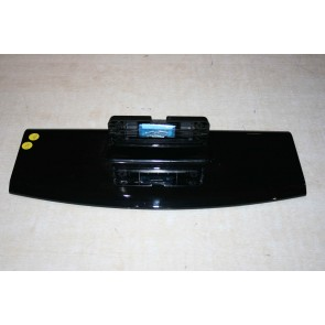 TV STAND FOR SHARP: LC-32D12E, LC32D12E