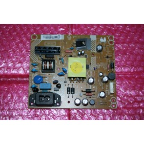 PHILIPS - 996596304370, 715G7735-P01-000-002S, 22PFT4031/05 - PSU, POWER PCB