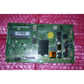 PANASONIC - 23521584, TX-49FS352B, TX49FS352B - MAIN PCB