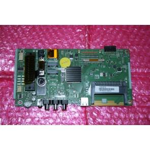 BUSH - 23492619, 281522210013, 17MB140, DLED32165HD - MAIN PCB