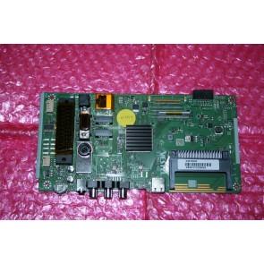 BUSH - 23518528, 282017220025, DLED32165HD - MAIN PCB