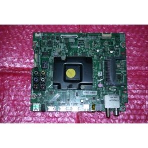 HISENSE - T217309, HE55N3500UWTS/216930, TX174VG0BU, RSAG7.820.7412/R0H, H55N5700UK - MAIN PCB
