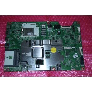 LG - EBU64069807, EAX67150604, OLED55B7V-Z.BEKYLJP - MAIN PCB