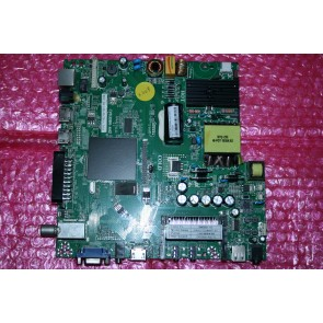 BUSH - CV6308H-S42-12, LSC400HF09, LED40292UHDFVP - MAIN PCB