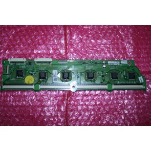 LG - EBR69839206, EAX62846602 - Y-DRIVE