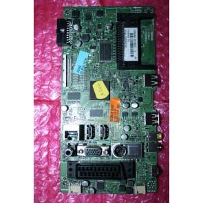 VESTEL - 23125521, 17MB95S-1, 170912 - MAIN PCB