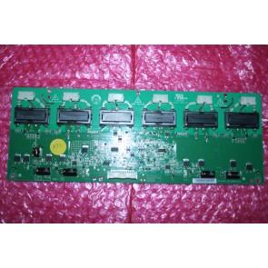 SAMSUNG - 4H.V2688.001/E, 1926T02002, V268-001, T260XW02 V.2 - INVERTER PCB