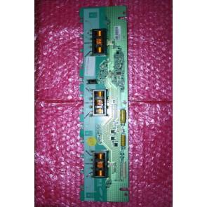 SAMSUNG - SSI320A12, REV0.6, LTA320AB02 - INVERTER PCB