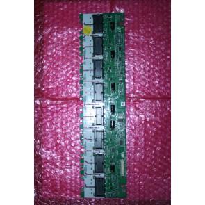 SAMSUNG - VIT75001.50, LOGAH REV:3 - INVERTER PCB