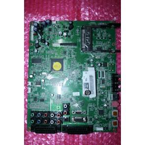 WHARFEDALE - MSD109CL, 0091801398A, LT32K1CB - MAIN PCB