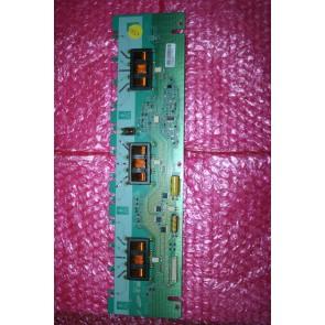 SAMSUNG - INV32S12S, SSI320A12 - INVERTER PCB