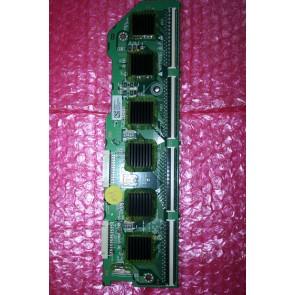 LG - EBR55460101, EAX55460501 - Y-DRIVE