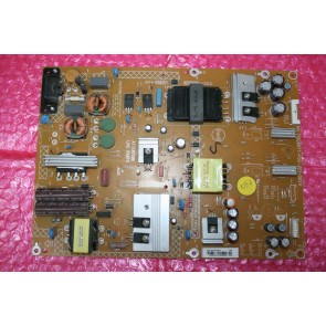 PHILIPS - 715G6677-P02-001-002H, PLTVFY421XAE1, P49040100, 49PUT4900/12 - PSU