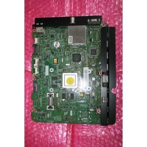 SAMSUNG - BN94-05367S, BN9405367S, BN41-01604C BN4101604C, UE46D6100SKXXU - MAIN PCB