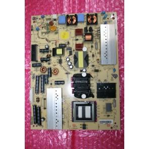 TOSHIBA - 23008667, 17PW07-2, 40BL702B - PSU