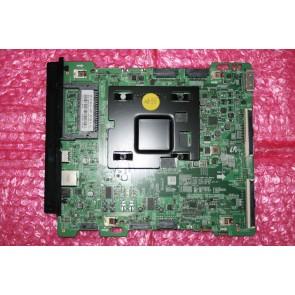 SAMSUNG - BN94-12538T, BN9412538T, UE55MU7000TXXU - MAIN PCB