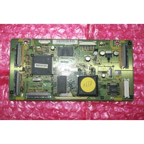 PHILIPS - SL61602806 5C ND60100-0061 FPF42C128135UA-52, 42PF5331/10 - LOGIC PCB