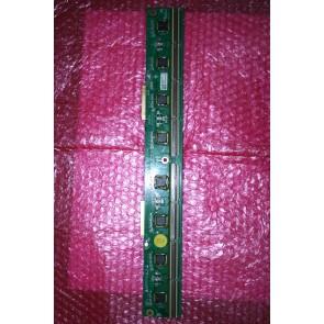 LG - EBR39712601, EAX42298501 - Y-DRIVE