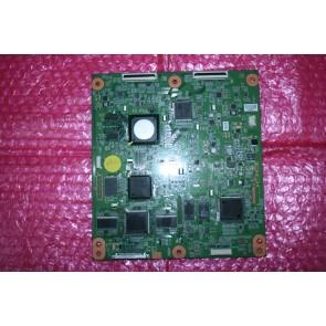 SONY - TDLS_C4LV0.4, J3678C0G060R008667, KDL-40NX713 - T-CON BOARD