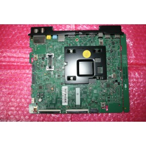 SAMSUNG - BN94-12398F, BN9412398F, UE40MU6400UXXU, BN94-11921Y, BN94-11924F - MAIN PCB