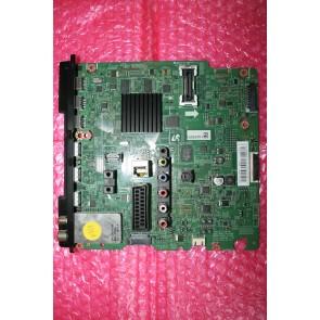 SAMSUNG - BN94-06727Q, BN9406727Q, UE50F6500SBXXU, BN94-06221N - MAIN PCB