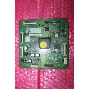 PHILIPS - LJ92-01402A PBA REV: C LJ92-01402C, 50PFP5532D/05, LJ9201402A, LJ9201402C, LOGIC PCB
