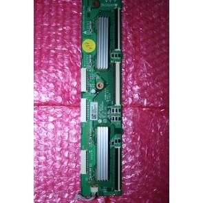 LG - EBR56579803, EAX56943801 - Y-DRIVE