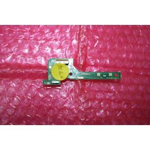 SONY - A2194173A, 1-894-388-11, 173546511, KD-49XE8005BU - IR PCB