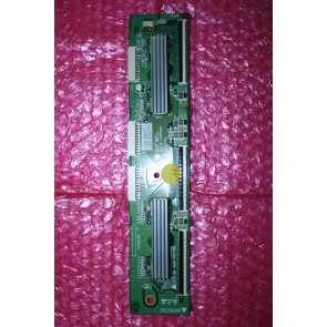 LG - EBR6579701, EAX56943601 - Y-DRIVE