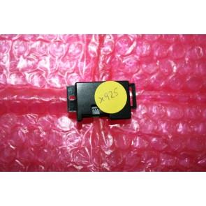 PANASONIC - N5HZZ0000130, DBUB-P705, NKR-P705, 4441A-P705, BC307D62AFBA, TX-55FX700B - BLUETOOTH MODULE