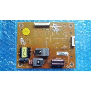 PHILIPS - 715G7262-P02-000-001H, (Q)EV371UQA3, BDL4835QL/00 - LED DRIVER
