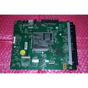 PHILIPS - 715G7249-M0B-001-005K, (Q)JQFCB0PH052010Q, BDL4835QL/00 - MAIN PCB