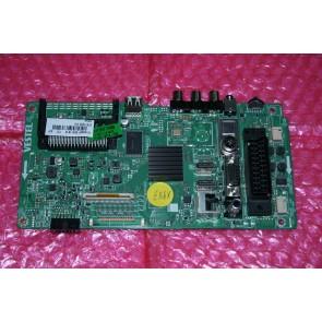 PANASONIC - 23411616, 17MB97, TX-32D302B - MAIN PCB