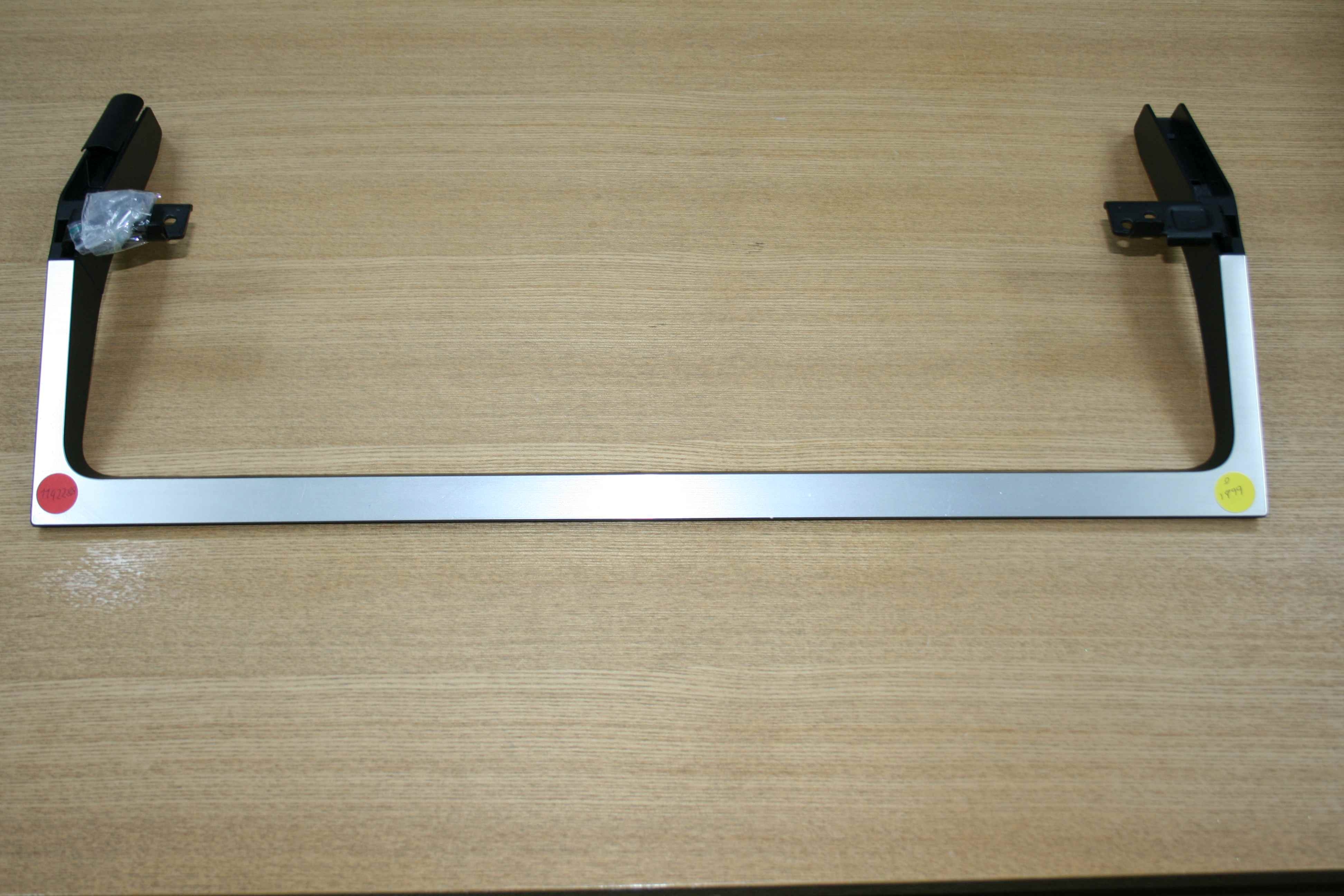 Tv Stand For Sony Kd 49xe7073 459569732 Ebay